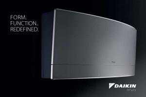 aDaikin-Emura-airconditioner