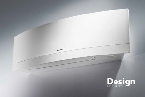 cDaikin-Emura-airconditioner